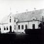 Hattoküll - Hatu, Estland (historisch)