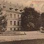 Rudbahren - Rudbarzi, Kurland, Lettland (um 1909)