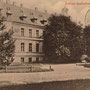 Rudbahren - Rudbarzi, Kurland - Lettland (um 1909)