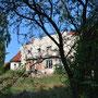 Gross-Sakautschen - Zakalcze Wielkie, Ostpreußen - Polen (2020) Parkseite