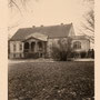 Austinehlen, Austinshof - Orlowka, Ostpreussen - Russland, Kaliningrad (1939), Privataufnahme