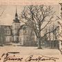 Linden - Ungru, Estland (um 1905)