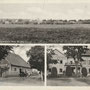 Modgarben - Modgarby, Ostpreussen - Polen (um 1939)