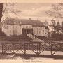 Metgethen bei Königsberg - (-), Kaliningrad, Ostpreussen - Russland, Kaliningrad (um 1928)