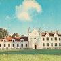 Allatskiwwi - Alatskivi, Livland, Estland (um 1981) Nutzung als Kurhaus