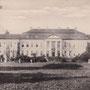 Dönhoffstädt - Drogosze, Ostpreussen - Polen (um 1908)