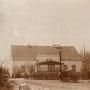 Glückshöfen - (-), Ostpreußen - Russland, Kaliningrader Gebiet (um 1914)