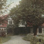 Luisenwahl, Luisenwohl, Königsberg - Kaliningrad, Ostpreussen, Russland, Kaliningrad (um 1916)