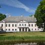 Gross-Lechtigall - Suure-Lähtru, Estland (2019)