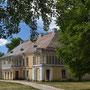 Loal - Lohu, Estland (2018), Parkseite