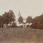 Stomersee - Stamerienas, Livland - Lettland (historische Ansicht)