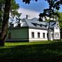 Fegefeuer - Kiviloo, Estland (2016)
