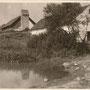 Kortmedien - Kostromino, Ostpreussen - Russland (1944)