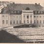 Arklitten - Arklity, Ostpreussen - Polen (um 1941)