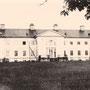 Blieden - Pilsblidene, Kurland - Lettland (historische Ansicht)