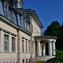 Schloss Kremon - Krimulda, Livland, Lettland (2016)