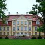 Lemburg - Malpils, Livland, Lettland (2016)
