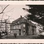 Kraftshagen - Krawczyki, Ostpreußen - Polen (1939)