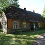 Erküll - Arciems, Arciema Muiza, Livland - Lettland (2019)