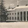 Zerklischki - Cirkliskis, Wilna - Litauen (um 1916)