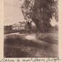Görlitz - Girloz, ostpreussen, Polen (um 1920)