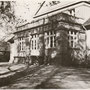 Klycken, Clicken, Klicken - Kljukwennoje, Ostpreussen - Russland, Kaliningrad (1939)