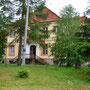 Reuschendorf bei Lyck - Ruska Wies bei Elk, Ostpreußen - Polen (2021)