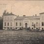 Buylien, Schulzenwalde - Dubrawa, Ostpreussen, Russland, Kaliningrad (um 1915)