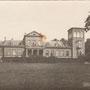 Heiligensee, Wollust - Pühajärve, Livland - Estland (um 1932)