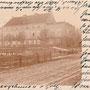 Wehlack - Skierki Wielki, Ostpreussen - Polen (um 1904)