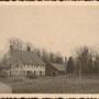 Lapienen, Lappienen - Lapyne, Lappynai, Ostpreussen, Memelgebiet - Litauen (1941)