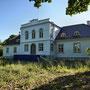 Padel auf Oesel - Paadla, Paevere auf Saaremaa, Livland - Estland (2018)
