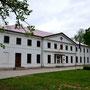 Lettin - Litene, Livland - Lettland (2016)