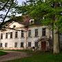 Semershof - Ziemeri, Livland, Lettland (2016)