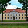 Wesselshof - Veselava, Livland - Lettland (2016)
