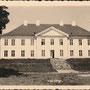 Schmolainen - Smolajny, Ostpreussen - Polen (historische Ansicht)