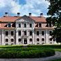 Selsau - Dzelzava, Livland - Lettland (2016)