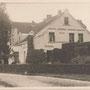 Plötnick - Plutniki, Ostpreussen, Polen (um 1911)