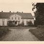 Roschehnen - Rosajny, Ostpreussen - Polen (1939)