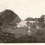 Charlottenhof bei Illuxt - Sarlote bei Ilukste (1917)