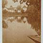 Wladykiszki - Vladikiskes, Wilna - Litauen (1917)