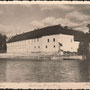 Angerburg - Wegorzewo, Ostpreussen - Polen (historische Ansicht)