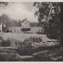 Glaubitten - Glowbity, Ostpreussen - Polen (um 1934)