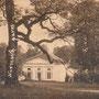 Nurmis - Nurmizi, Livland, Lettland (um 1915)