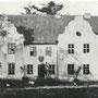 Tolks - Tolko, Ostpreußen - Polen (historische Ansicht)