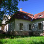 Herrenhaus Kotzum - Kodasoo, Estland (2016), Lost Place