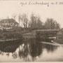 Lindenberg - Tinuzi, Livland - Lettland (1917)