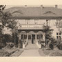 Sanglienen - Chmeljowka, Ostpreussen, Russland, Kaliningrad (1938)