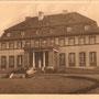 Dwarischken - (-), Ostpreussen - Russland, Kaliningrad (um 1944)