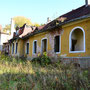 Groß-Medunischken, Mieduniszki Wielkie, Ostpreussen - Polen (2012)
